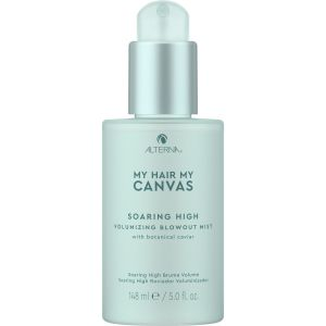 Alterna - MHMC - Soaring High Volumizing Blowout Mist - 150 ml