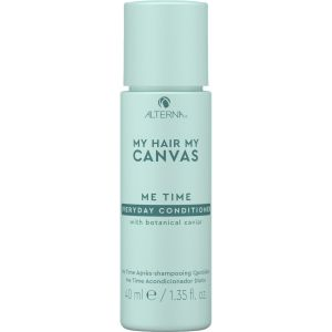 Alterna - MHMC - Me Time Every Day - Conditioner