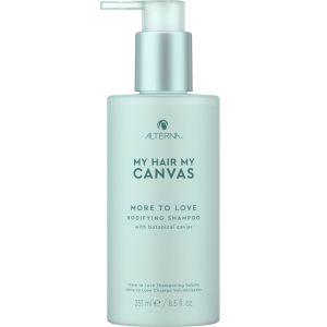 Alterna - MHMC - More To Love - Bodifying Shampoo - 250 ml