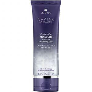 Alterna - Caviar Anti-Aging - Smoothing Hydra-Gelée - 100 ml