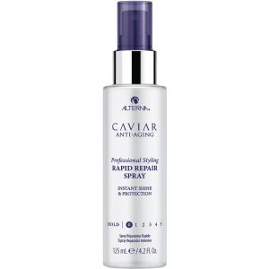 Alterna - Caviar Style - Rapid Repair Spray - 125 ml