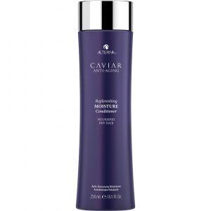 Alterna - Caviar Anti-Aging - Replenishing Moisture Conditioner