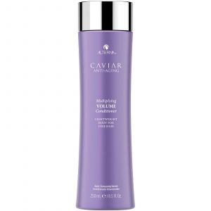 Alterna - Caviar Anti-Aging - Multiplying Volume Conditioner