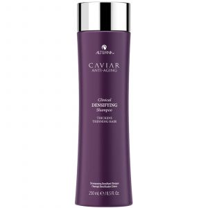 Alterna - Caviar Clinical - Daily Detoxifing Shampoo - 250 ml