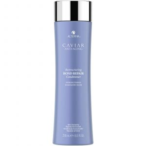 Alterna - Caviar Anti-Aging - Restructuring Bond Repair Conditioner
