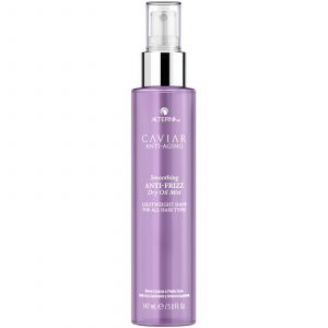 Alterna - Caviar Anti-Aging - Miracle Multiplying Volume Mist - 141 ml