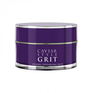 Alterna - Caviar Style - Grit Flexible Texturizing Paste - 52 gr