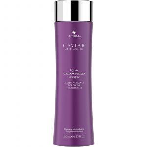Alterna - Caviar - Infinite Color Hold - Shampoo