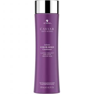 Alterna - Caviar - Infinite Color Hold - Conditioner