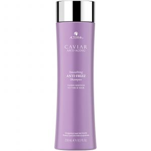 Alterna - Caviar Anti-Aging - Smoothing Anti-Frizz Shampoo