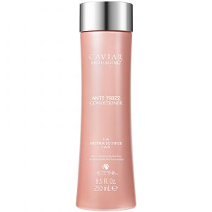 Alterna - Caviar Anti-Frizz - Conditioner
