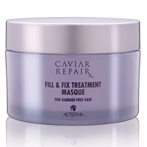 Alterna - Caviar RepairX - Micro-Bead Fill & Fix Masque - 177gr