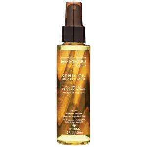 Alterna - Bamboo Smooth - Kendi Dry Oil Mist - 125 ml