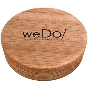 weDo - No Plastic - Shampoo Bar Holder