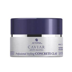 Alterna - Caviar Style - Concrete Extreme Definition Clay - 52 gr