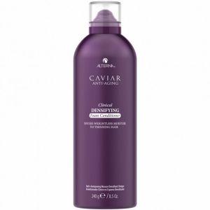 Alterna - Caviar - Anti Aging - Clinical Densifying - Foam Conditioner - 240 gr