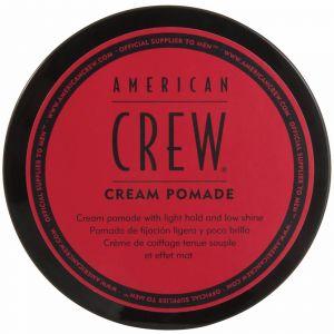 American Crew - Cream Pomade - 85 gr
