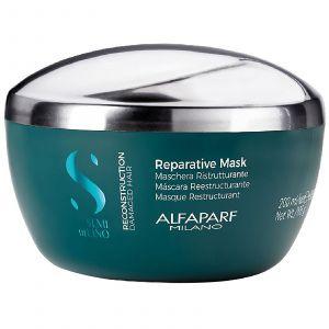 Alfaparf SDL Reconstruction Reparative Mask 2019