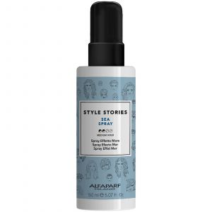 Alfaparf - Style Stories - Sea Spray - 150 ml