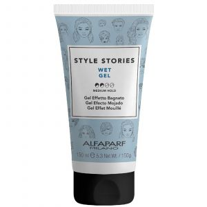 Alfaparf - Style Stories - Wet Gel - 150 ml