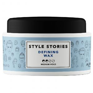 Alfaparf - Style Stories - Defining Wax - 75 ml