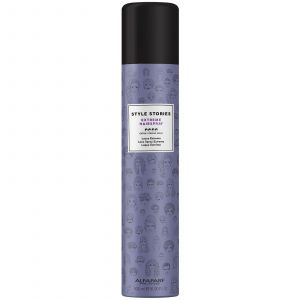 Alfaparf - Style Stories - Extreme Hairspray - 500 ml