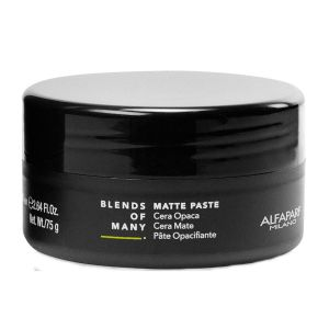 Alfaparf - Blends Of Many - Matt Paste - 75 ml