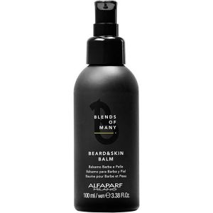 Alfaparf - Blends Of Many - Beard & Skin Balm - 100 ml