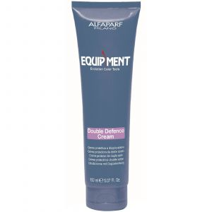 Alfaparf - Equipment - Double Defence Cream - 150 ml
