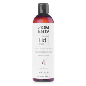 Alfaparf - Pigments - Hydrating Shampoo - 200 ml
