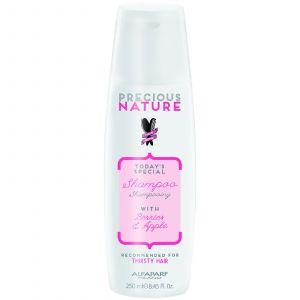 Alfaparf - Precious Nature - Dry & Thirsty Hair - Shampoo