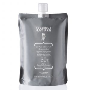 Alfaparf - Precious Nature - Extra Creamy Activator - 30 vol./ 9% - 850 ml