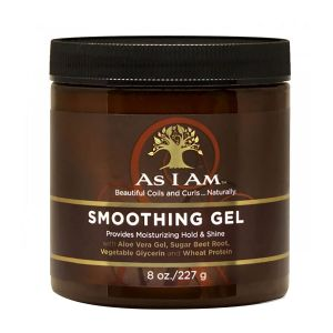 As I Am - Smoothing Gel - 227 gr