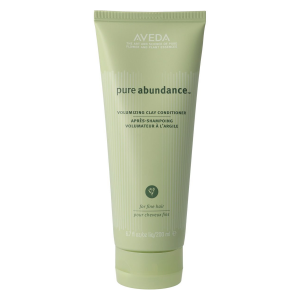 Aveda - Pure Abundance - Volumizing Clay Conditioner - 200 ml