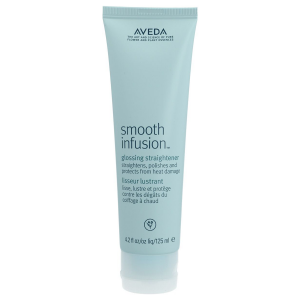 Aveda - Smooth Infusion - Glossing Straightener - 125 ml