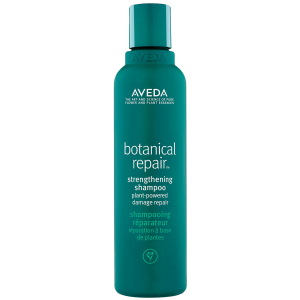 Aveda - Botanical Repair - Strengthening Shampoo - 200 ml