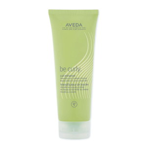 Aveda - Be Curly - Curl Enhancer - 200 ml