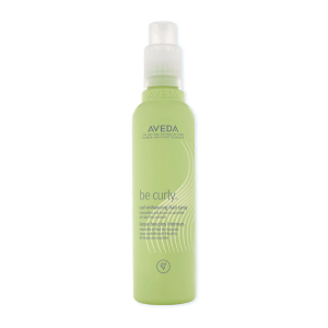 Aveda - Be Curly - Enhancing Haarspray - 200 ml