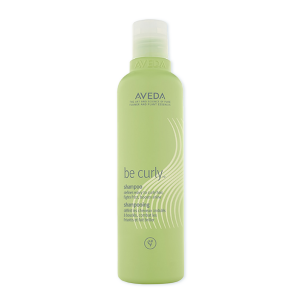 Aveda - Be Curly - Shampoo - 250 ml