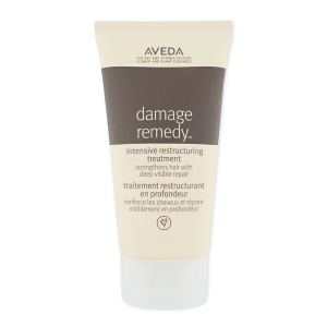 Aveda - Damage Remedy - Intensive Restructuring Treatment - 150 ml