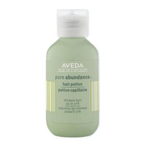 Aveda -PureAbundance- HairPotion- 20gr