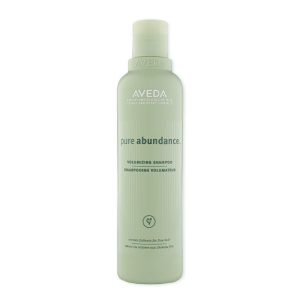 Aveda - Pure Abundance - Volumizing Shampoo - 250 ml