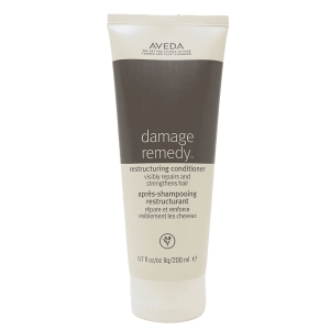Aveda - Damage Remedy - Restructuring Conditioner - 200 ml