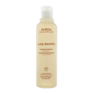 Aveda - Scalp Benefits - Balancing Shampoo - 250 ml