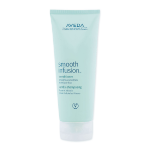 Aveda - Smooth Infusion - Conditioner - 200 ml