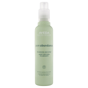 Aveda -PureAbundance- VolumizingHaarspray -200ml