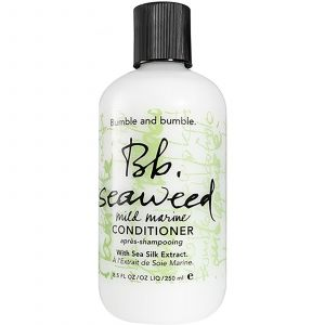 Bumble and Bumble - Seaweed - Conditioner