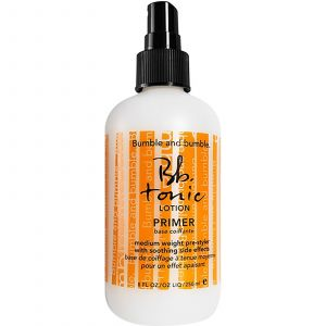 Bumble and Bumble - Prep - Tonic Lotion Primer - 250 ml