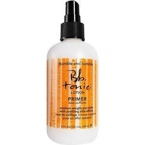 Bumble and Bumble - Prep - Tonic Lotion Primer - 250 ml