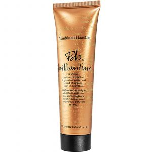Bumble and Bumble - Brilliantine - 50 ml